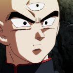 Dragon Ball Super Episode 106 64 Tenshinhan