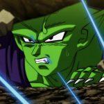 Dragon Ball Super Episode 106 65