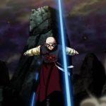 Dragon Ball Super Episode 106 67