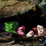 Dragon Ball Super Episode 106 68