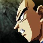 Dragon Ball Super Episode 106 71 Vegeta