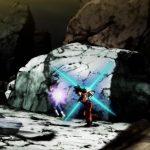Dragon Ball Super Episode 106 73