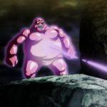 Dragon Ball Super Episode 106 82