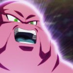 Dragon Ball Super Episode 106 83