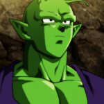 Dragon Ball Super Episode 106 9
