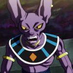 Dragon Ball Super Episode 106 92