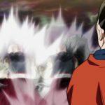 Dragon Ball Super Episode 106 95 Tenshinhan