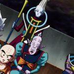 Dragon Ball Super Episode 106 97