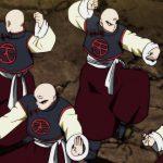 Dragon Ball Super Episode 106 98 Tenshinhan