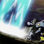 Dragon-Ball-Super-Episode-107