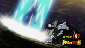 Dragon-Ball-Super-Episode-107