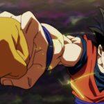 Dragon Ball Super Episode 108 image 1