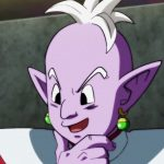 Dragon Ball Super Episode 108 image 10