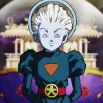 Dragon Ball Super Episode 108 image 100