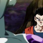 Dragon Ball Super Episode 108 image 101