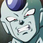 Dragon Ball Super Episode 108 image 102