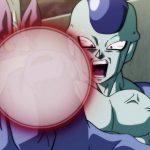 Dragon Ball Super Episode 108 image 104