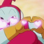 Dragon Ball Super Episode 108 image 108