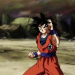 Dragon Ball Super Episode 108 image 109