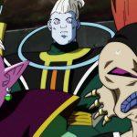 Dragon Ball Super Episode 108 image 13