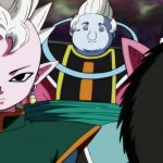 Dragon Ball Super Episode 108 image 14