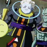 Dragon Ball Super Episode 108 image 15