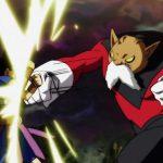 Dragon Ball Super Episode 108 image 16