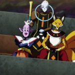 Dragon Ball Super Episode 108 image 18