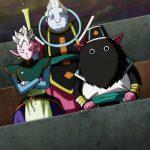 Dragon Ball Super Episode 108 image 19