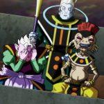 Dragon Ball Super Episode 108 image 21