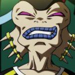 Dragon Ball Super Episode 108 image 22