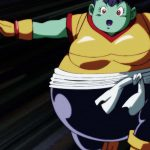 Dragon Ball Super Episode 108 image 24