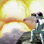 Dragon Ball Super Episode 108 image 26