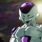 Dragon Ball Super Episode 108 image 27