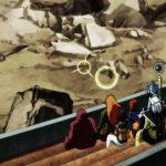 Dragon Ball Super Episode 108 image 3