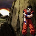 Dragon Ball Super Episode 108 image 30
