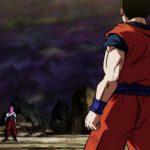 Dragon Ball Super Episode 108 image 31