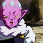 Dragon Ball Super Episode 108 image 33