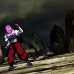 Dragon Ball Super Episode 108 image 34