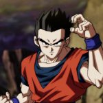 Dragon Ball Super Episode 108 image 35