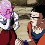 Dragon Ball Super Episode 108 image 38