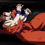 Dragon Ball Super Episode 108 image 39
