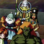Dragon Ball Super Episode 108 image 4