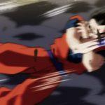 Dragon Ball Super Episode 108 image 40