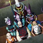 Dragon Ball Super Episode 108 image 41