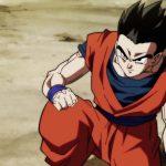 Dragon Ball Super Episode 108 image 42