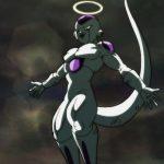Dragon Ball Super Episode 108 image 44