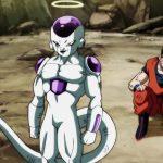 Dragon Ball Super Episode 108 image 45