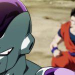 Dragon Ball Super Episode 108 image 46