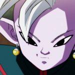 Dragon Ball Super Episode 108 image 51